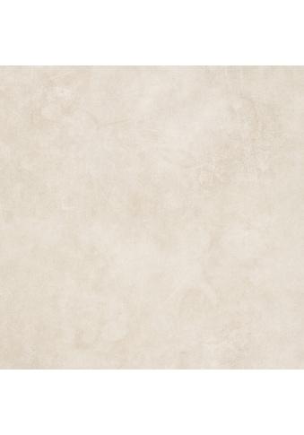 Bodenmeister Laminat »Betonoptik Sicht-Beton hell weiß«, pflegeleicht, 60 x 30 cm... kaufen