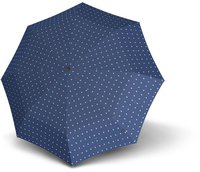 Knirps®, Taschenregenschirm T.010 Small Manual | Accessoires > Regenschirme | knirps