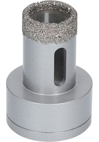 Bosch Professional Diamanttrockenbohrer »X-LOCK Best for Ceramic Dry Speed«, 25 x 35 mm kaufen