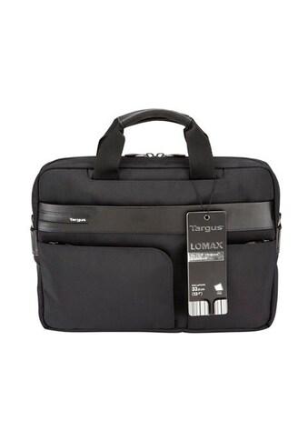 Targus Laptoptasche »Lomax Case« kaufen