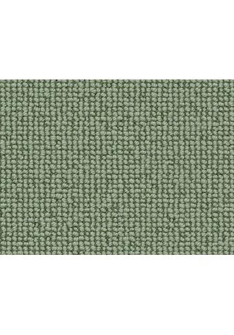 Vorwerk Teppichboden »ESSENTIAL 1008«, rechteckig, 8 mm Höhe, grobe Schlinge, 400/500... kaufen