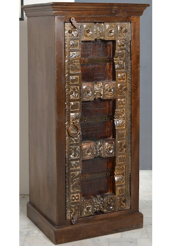 SIT Apothekerschrank »Almirah«, Höhe 120 cm kaufen
