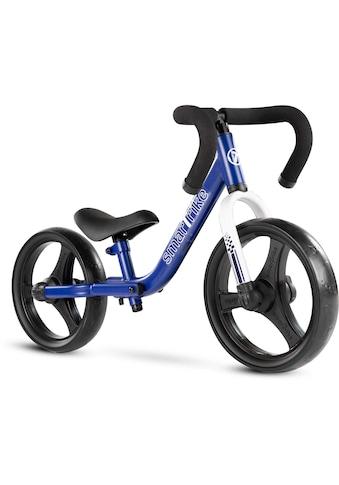 smarTrike® Laufrad »Folding Balance Bike, blau«, faltbar kaufen