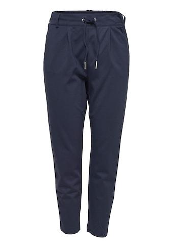 Only Jogger Pants »ONLPOPTRASH EASY« kaufen
