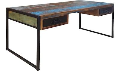 SIT Schreibtisch kaufen