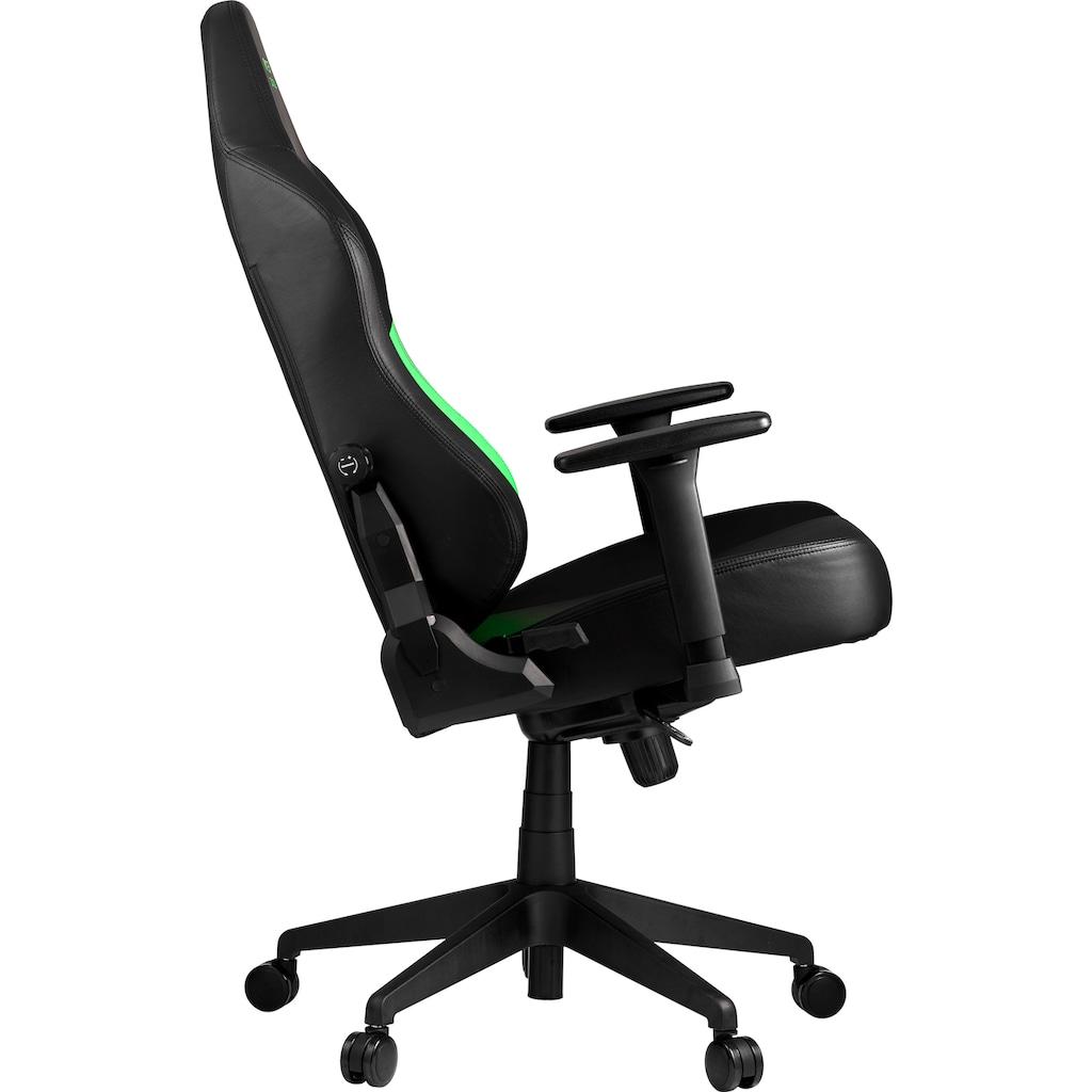 RAZER Gaming-Stuhl »Tarok Ultimate«