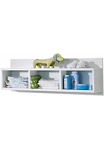 Babyzimmer Potsdam Eiche Online Kaufen Quelle De