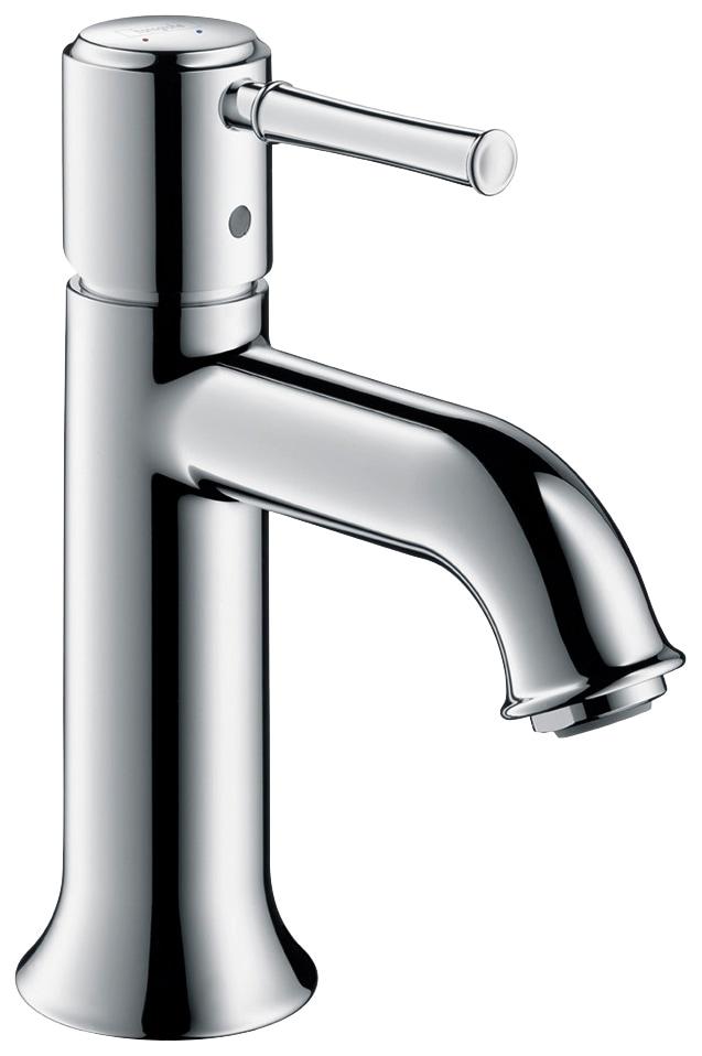 HANSGROHE Waschtischarmatur »Talis Classic«, Waschtisch-Einhebelmischer, Wasserhahn | Bad > Armaturen > Waschtischarmaturen | Hansgrohe