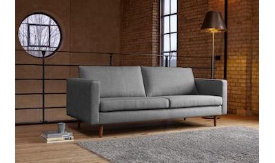 KRAGELUND 3 - Sitzer »Otto« kaufen