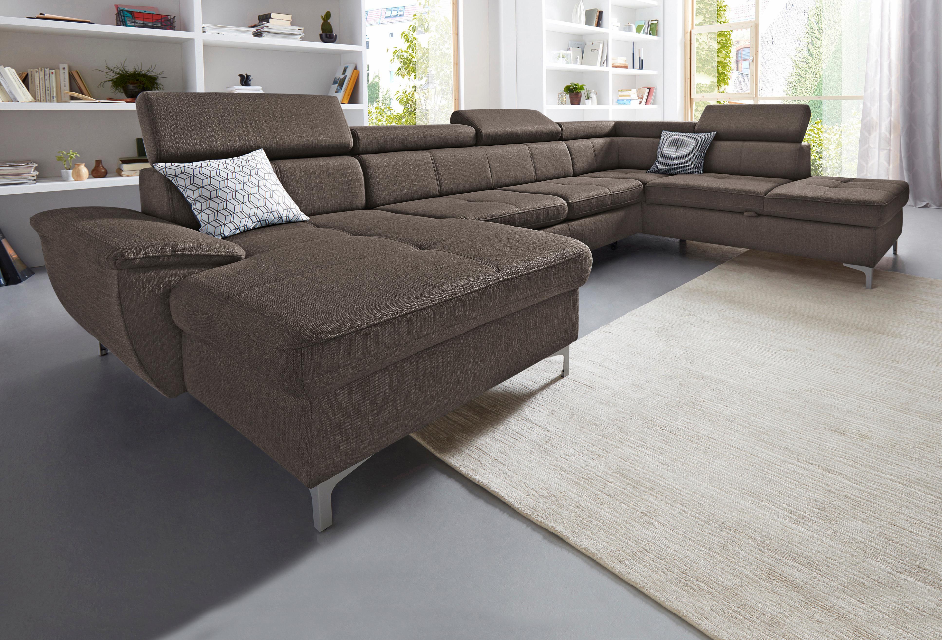 Exxpo Sofa Fashion Wohnlandschaften Online Kaufen Möbel
