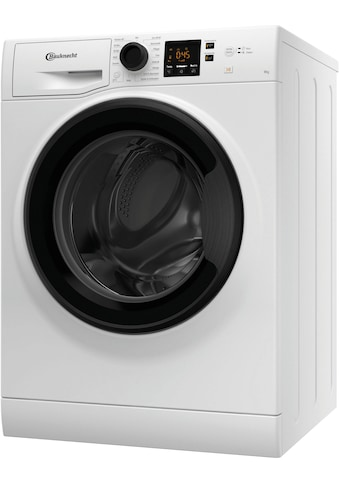BAUKNECHT Waschmaschine WAP 919 kaufen