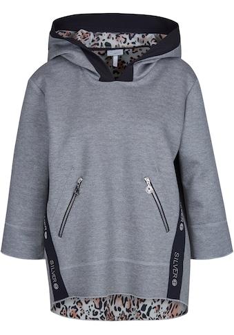Sportalm Kitzbühel Sweatshirt, mit Kapuze kaufen