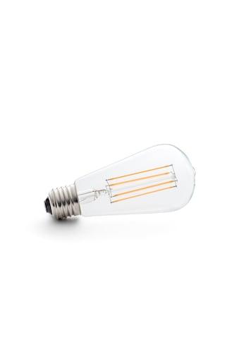 KONSTSMIDE Leuchtmittel LED kaufen