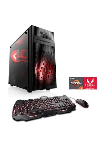 CSL Gaming-PC »Sprint L8862« kaufen