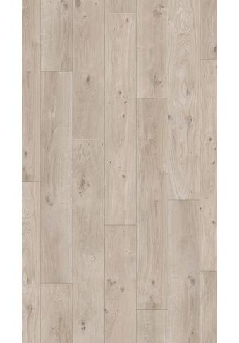 PARADOR Laminat »Basic 200  -  Eiche Natur«, 1285 x 194 mm, Stärke: 7 mm kaufen