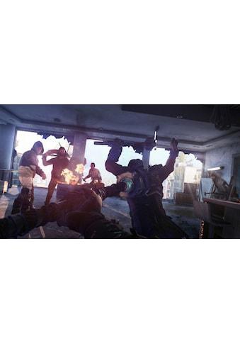 Koch Media Spiel »Dying Light 2 Stay Human«, Xbox Series X-Xbox One kaufen