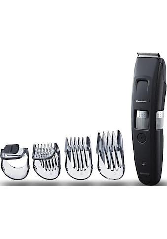 Panasonic Bartschneider ER - GB96 - K503, Aufsätze: 4 Stk. kaufen