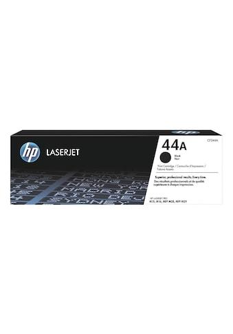 HP Druckkassette HP 44A »CF244A« kaufen