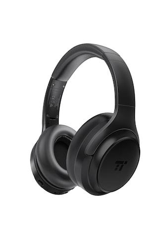 TaoTronics Bluetooth Over - Ear Kopfhörer mit Geräuschunterdrückung »TT - BH060« kaufen