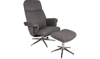 Duo Collection Relaxsessel »Sudbury« kaufen
