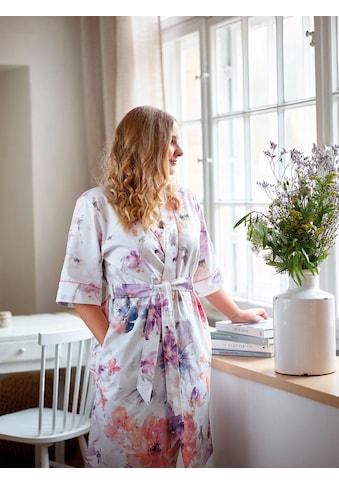 Kimono »Livia«, Curt Bauer kaufen