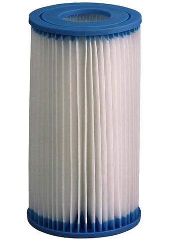 MyPool Pool-Filterkartusche, Ersatzkartusche für Filter 2 m³ kaufen