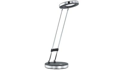 EGLO,LED Tischleuchte»Gexo«, kaufen