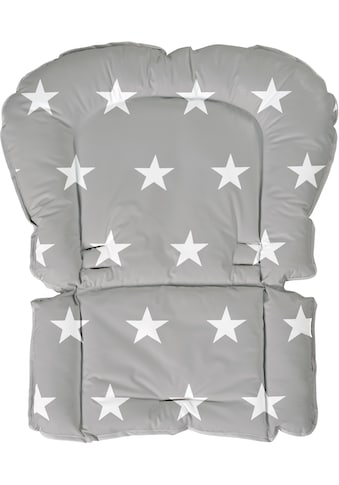 """roba® Kinder - Sitzauflage """"Universal, Little Stars"""" kaufen"""