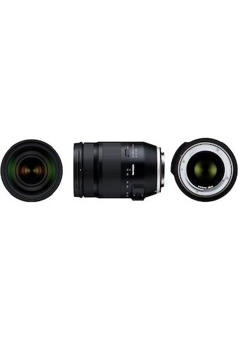 Tamron Objektiv »SP 35-150mm F/2.8-4 Di VC OSD« kaufen