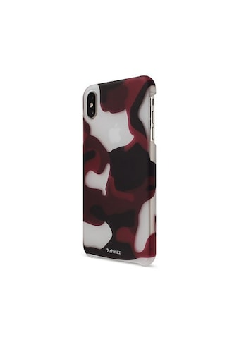 Artwizz Schlanker, leicht Flexibler Rückseitenclip »Camouflage Clip for iPhone XS Max« kaufen