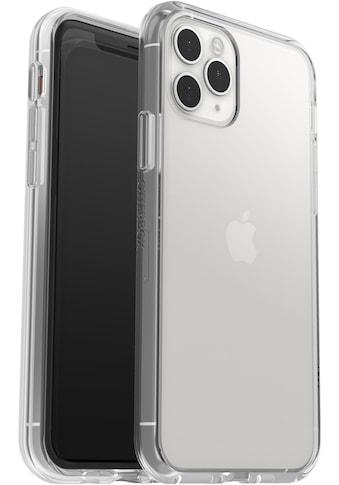 Otterbox Handyhülle »React für Apple iPhone 11 Pro«, Cover kaufen