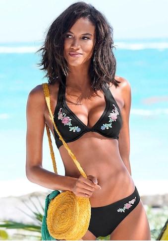 Sunseeker Bügel - Bikini kaufen