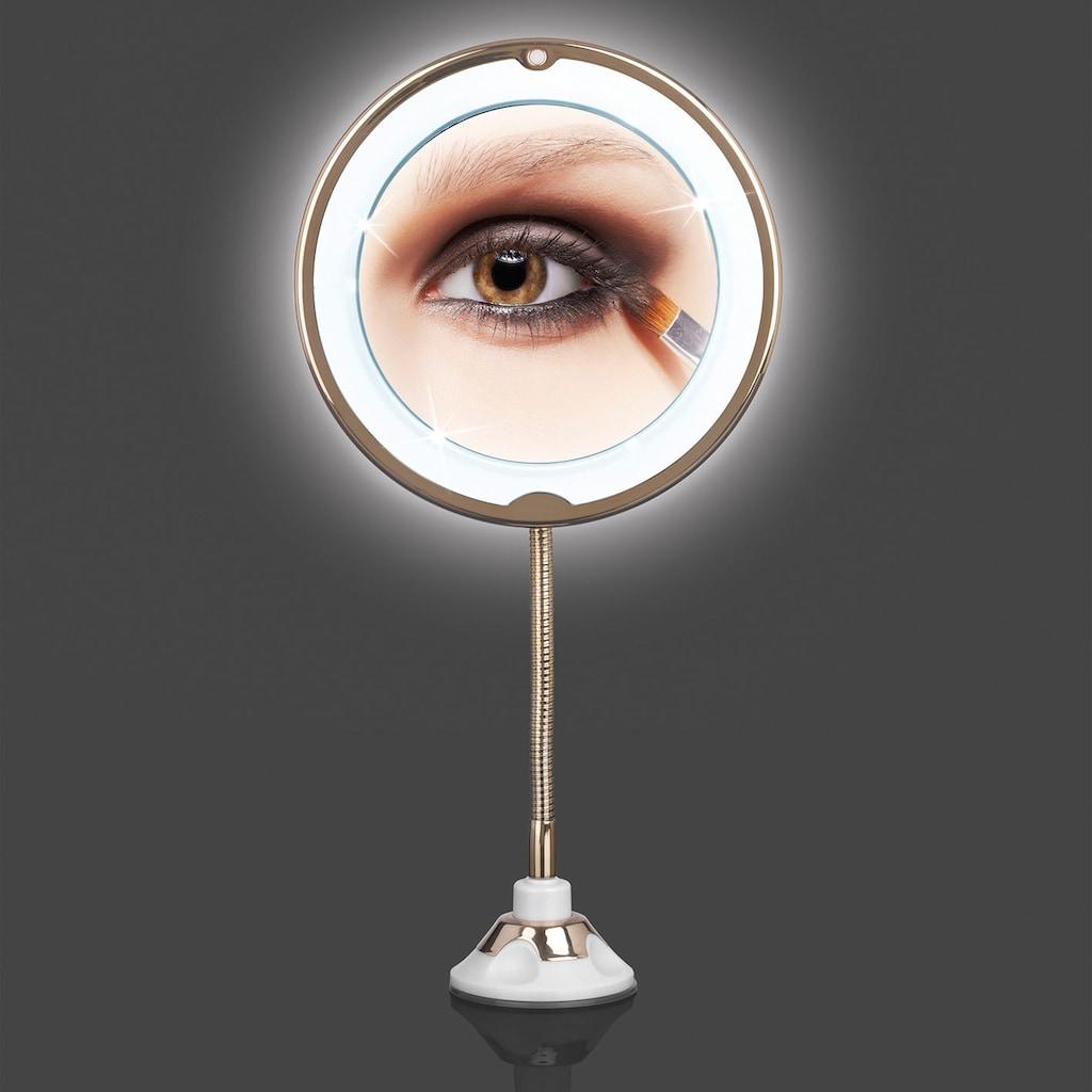 Germany's Next Topmodel LED-Lichtspiegel