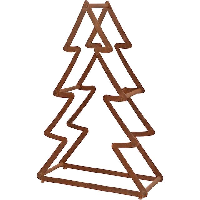 Dekobaum »Weihnachtsbaum«
