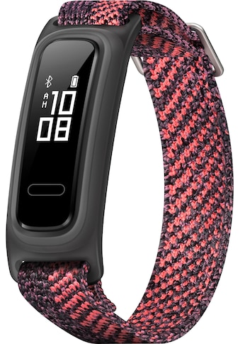 "Huawei Smartwatch »Band 4« (2,44 cm/0,96 "" kaufen"