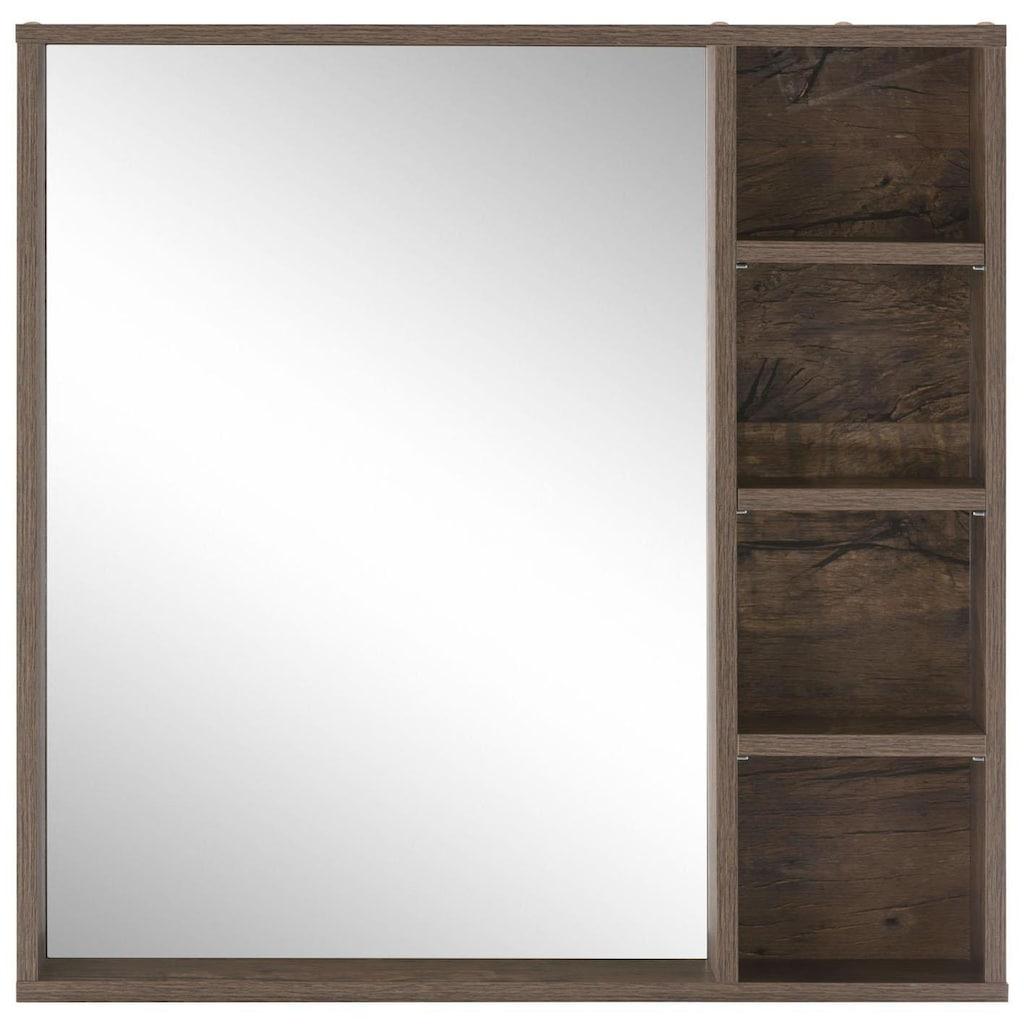 Schildmeyer Wandspiegel