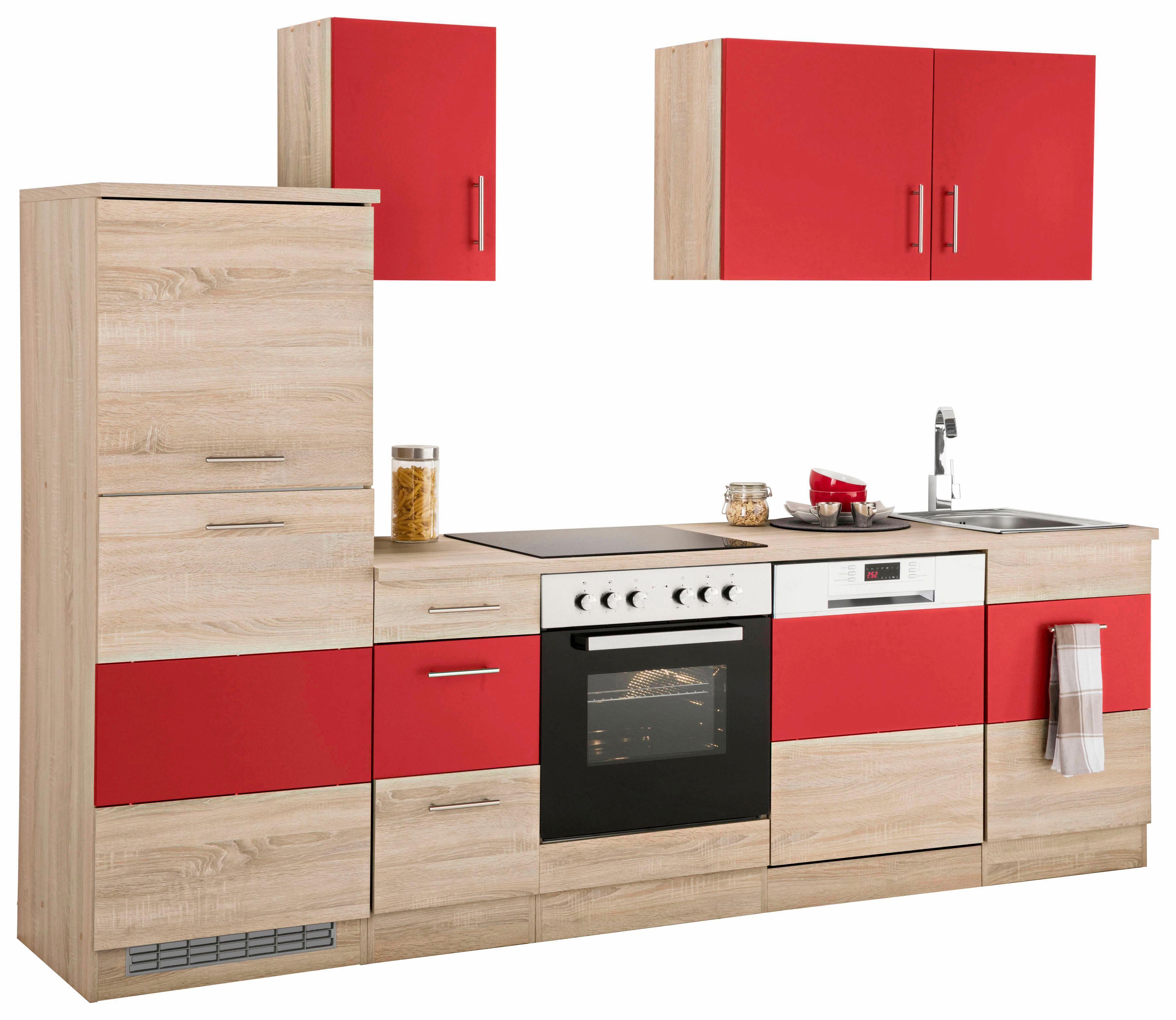 k chenzeile perth auf rechnung kaufen. Black Bedroom Furniture Sets. Home Design Ideas