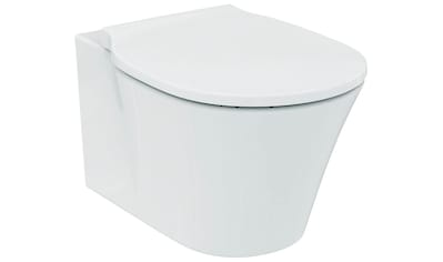 IDEAL STANDARD Wand - WC »Connect Air«, spülrandlos kaufen
