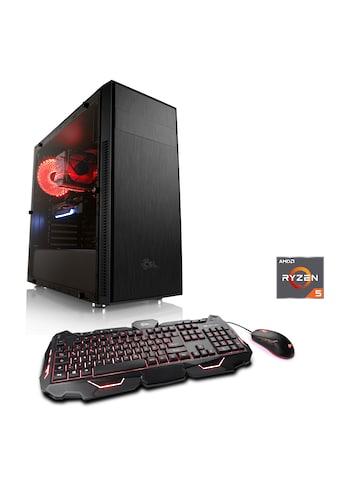 CSL PC »Sprint V8115« kaufen