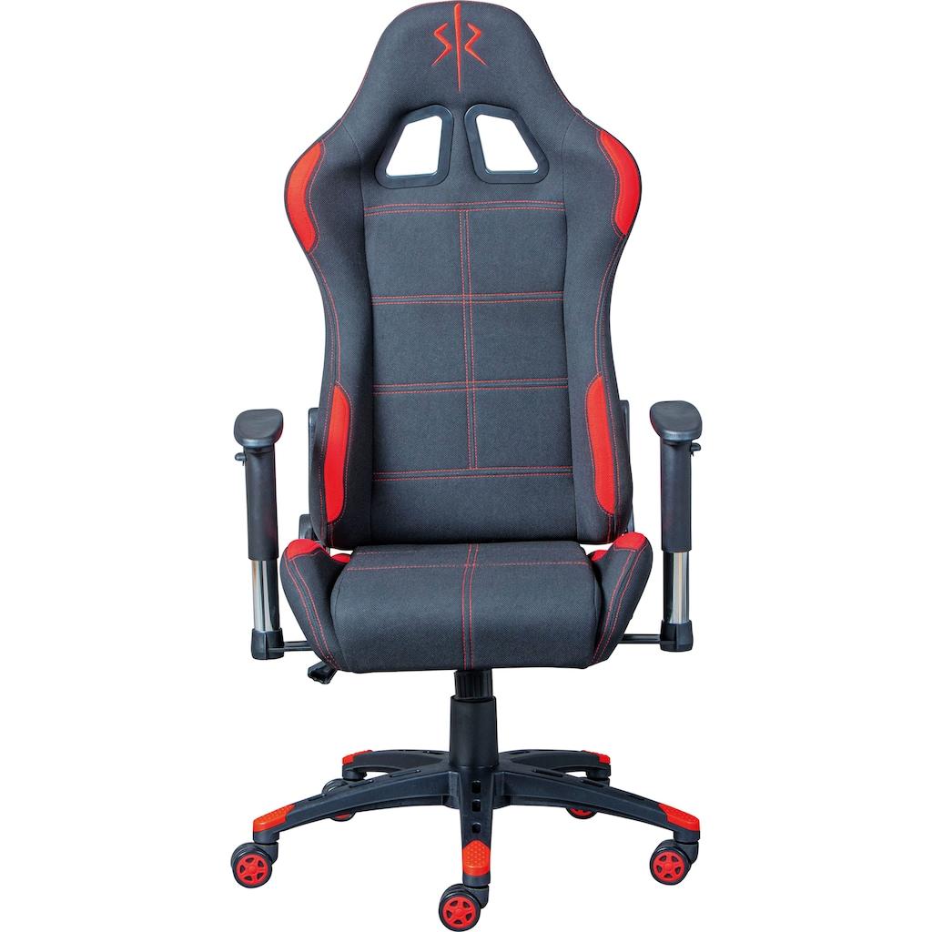 INOSIGN Gaming Chair, im Racing look