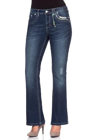 sheego by Joe Browns Stretch - Jeans kaufen