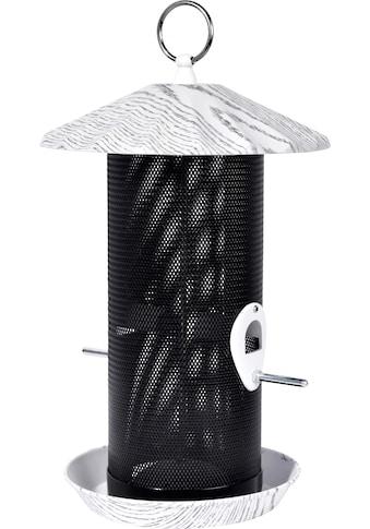 dobar Futterhaus »Fold«, BxTxH: 19x19x31,5 cm kaufen