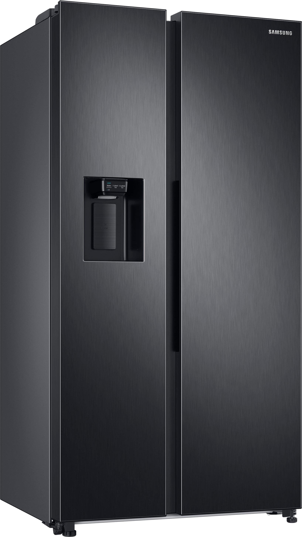 Samsung Side-by-Side RS6GA8842B1