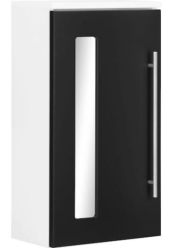 WELLTIME Hängeschrank »Tauri«, Breite 36 cm kaufen