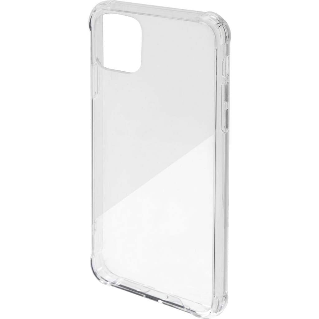 4smarts Handytasche »Hard Cover IBIZA für Apple iPhone 11 Pro«
