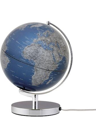 "emform® Globus ""Terra Blue Light"" kaufen"