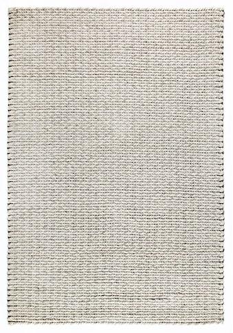 Hochflor - Teppich, »Enja«, Dekowe, rechteckig, Höhe 25 mm, handgewebt kaufen