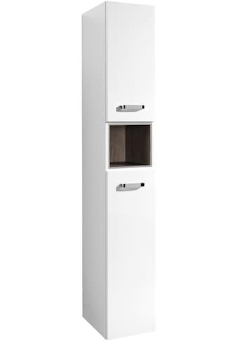 HELD MÖBEL Hochschrank »Ancona«, Breite 30 cm kaufen