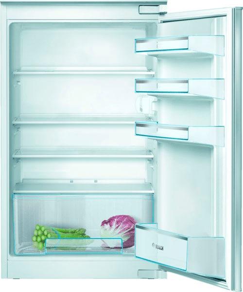 BOSCH Einbaukühlschrank KIR18NSF0 , 2