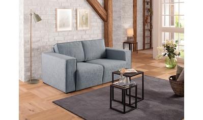 Home affaire 2 - Sitzer »Cerona« kaufen
